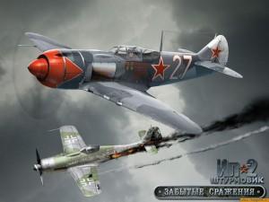1356497960-1373_il-2_sturmovik_forgotten_battles-2